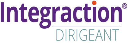 logo integraction dirigeant