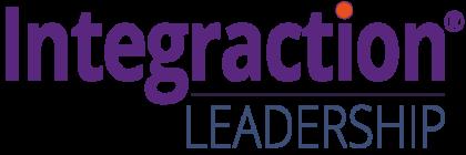 logo integraction leadership