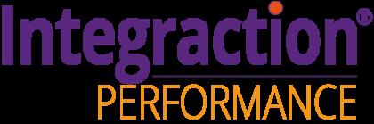 logo integraction performance