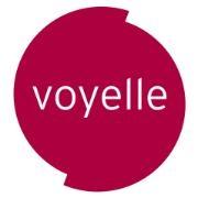 logo Voyelle